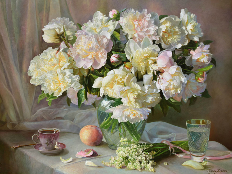 Bouquet-Peonies-Vase-zbigniew-kopania.jpg