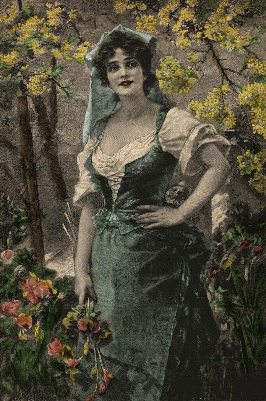CONRAD-KIESEL-1905.jpg