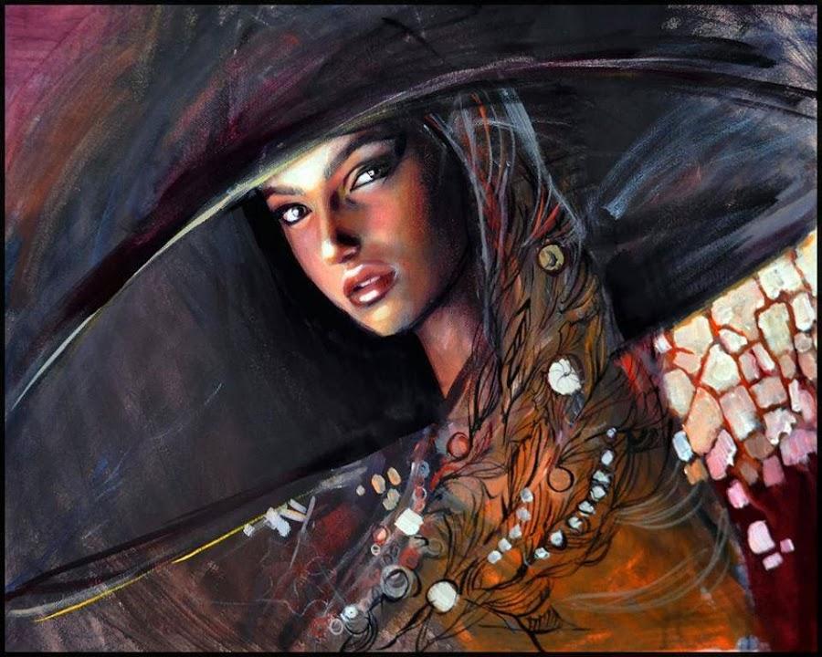 Emilia-WILK-by-Catherine-La-Rose-1.jpg