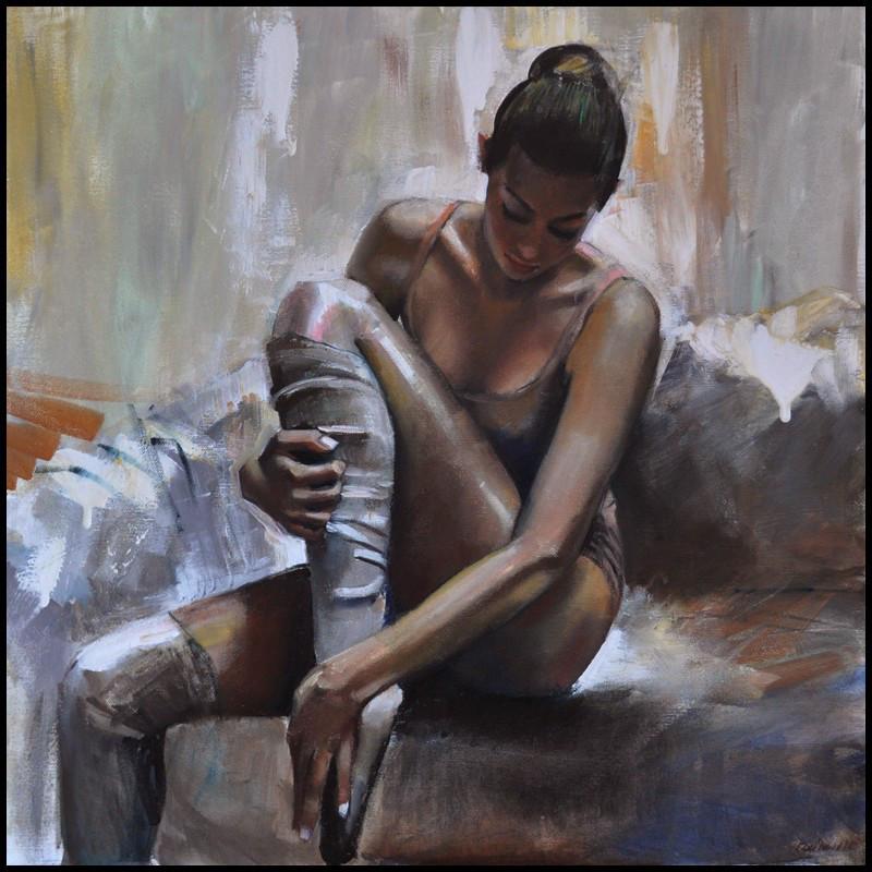 Emilia-Wilk-by-Catherine-La-Rose-32.jpg