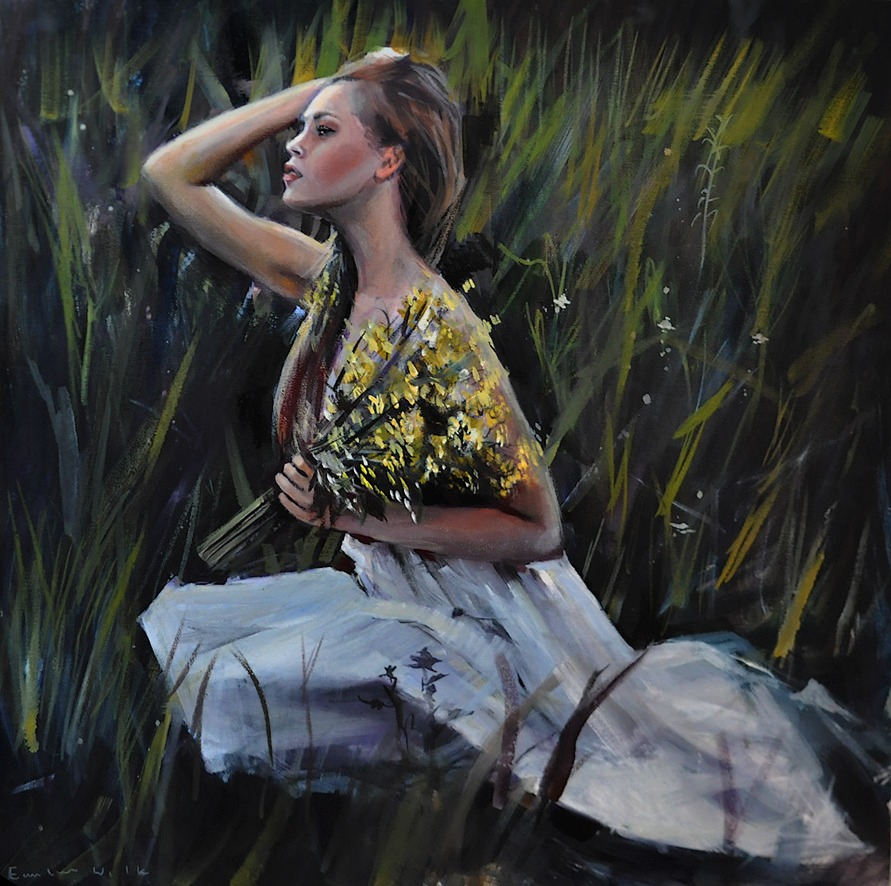 Emilia-Wilk-by-Catherine-La-Rose-7.jpg