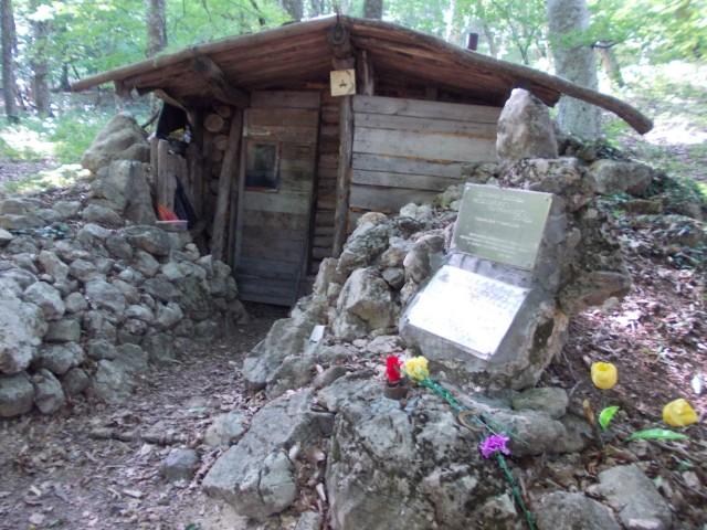 379-ZEMLYNKA-PARTIZANSKOI-ZASTAVY-NA-SPU