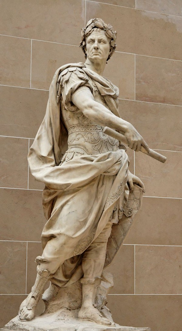 800px-Julius_Caesar_Coustou_Louvre_MR1798.jpg