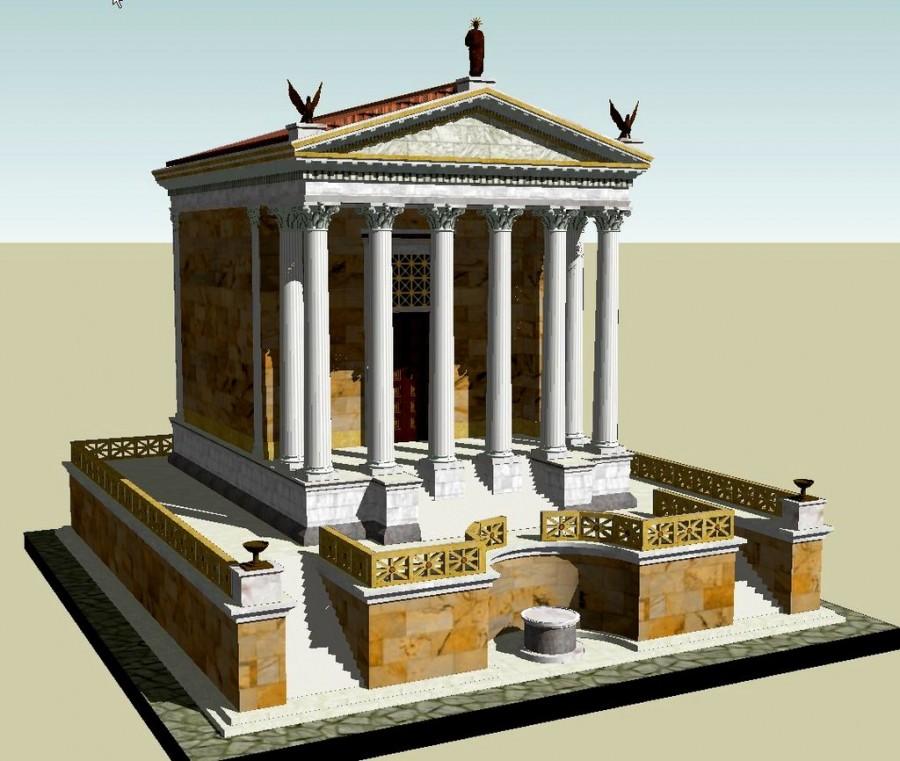Temple_of_Caesar_3D.jpg
