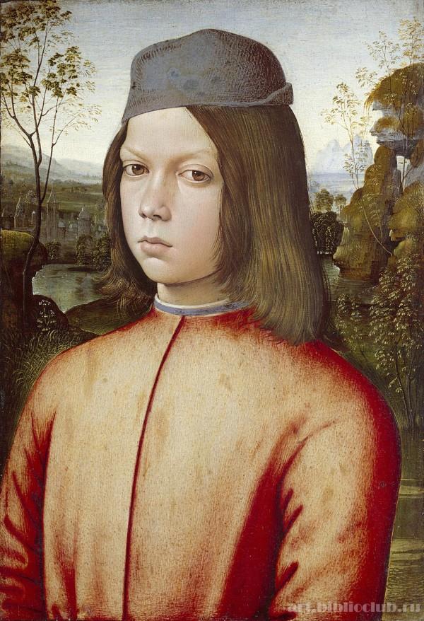 Bernardino_Pinturikkio_Portret_malchika_catpage.jpg