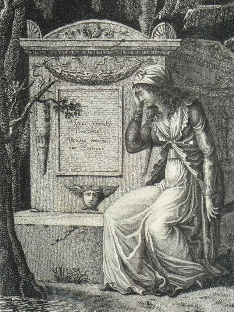 177265-3.jpg