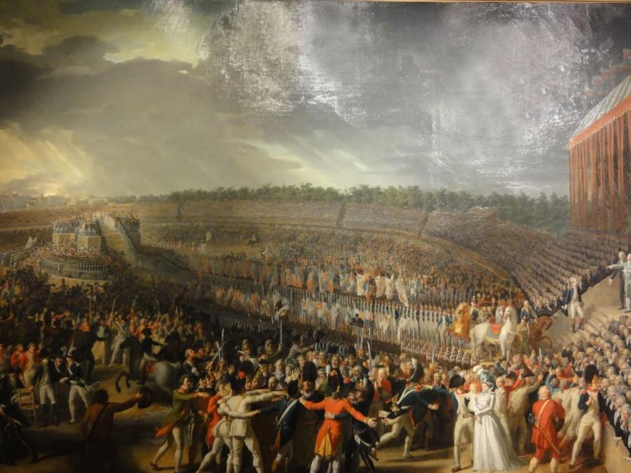 2013-04-27-La-fete-de-la-Federation-au-Champ-de-Mars-le-14-juillet-1790---Charles-Thevenin---Carnavalet-2---Copie.jpg