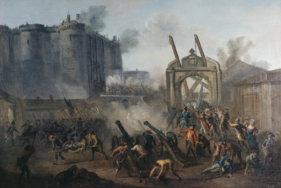 painting-war-battle-french-revolution-screenshot-ancient-history-middle-ages-65081.jpg