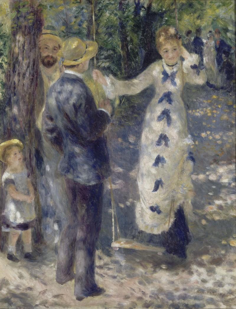 Auguste_Renoir_-_The_Swing_-_Google_Art_Projectcea5c48b75955a52.jpg