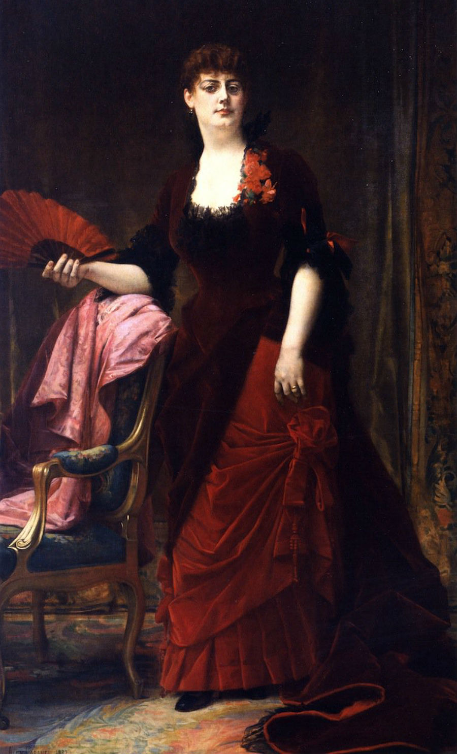Mrs-Collis-Potter-Huntington-Alexandre-Cabanel-oil-painting-1.jpg
