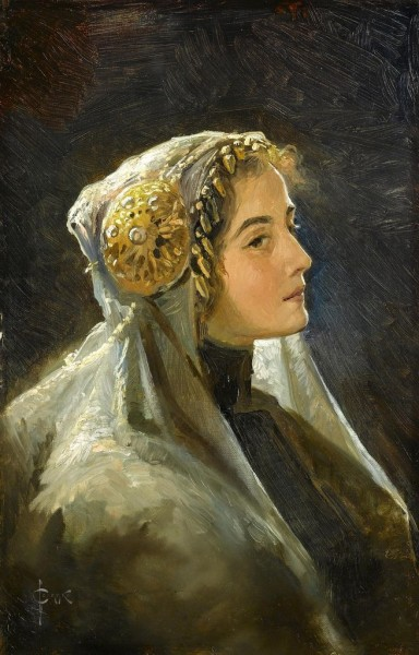 c0661da0574e5815dc8cf3bc67876f41--russian-beauty-russian-painting.jpg
