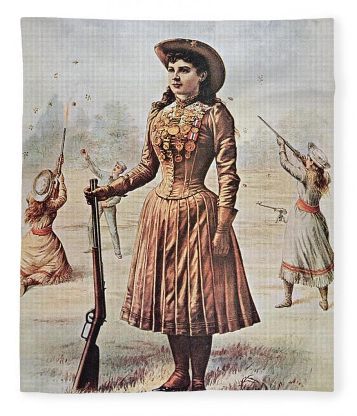 poster-for-buffalo-bills-wild-west-show-with-annie-oakley-american-school.jpg