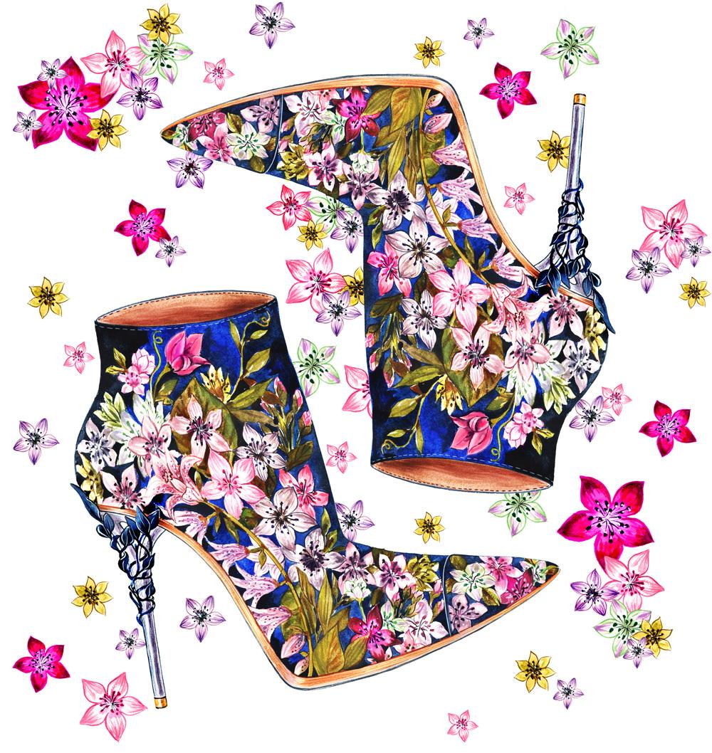 sunnygu_ralphandrusso_shoes_1000.jpg