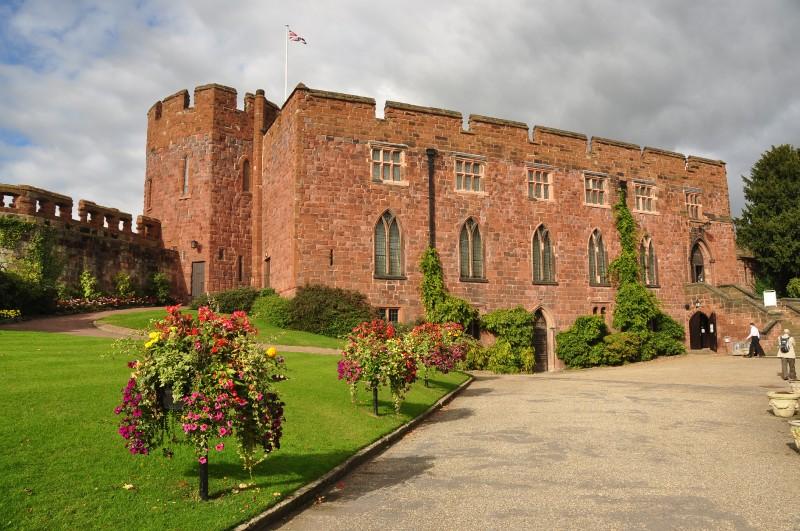 Shrewsbury_Castle_7188.jpg