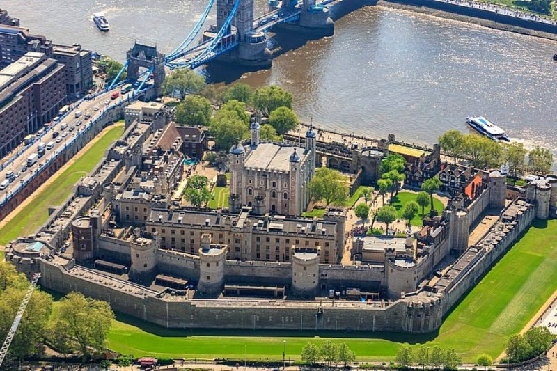 london-tower-1.jpg