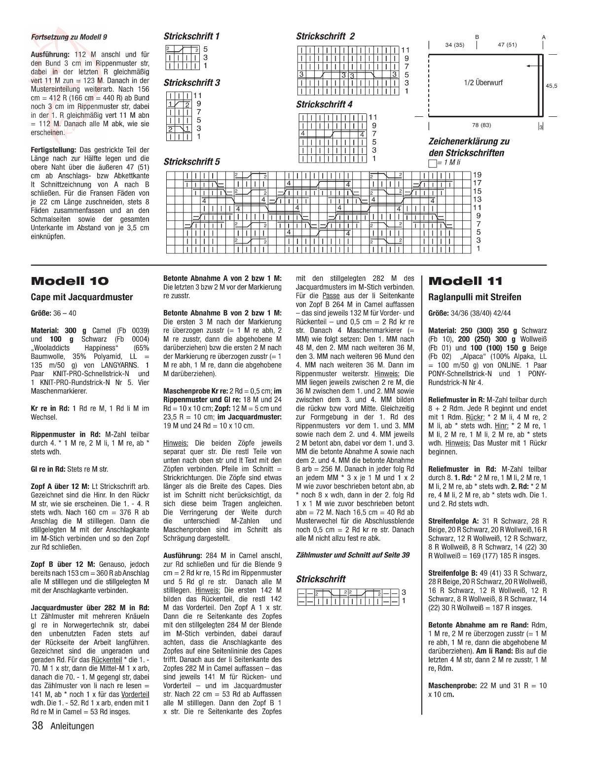 Page_00038.jpg