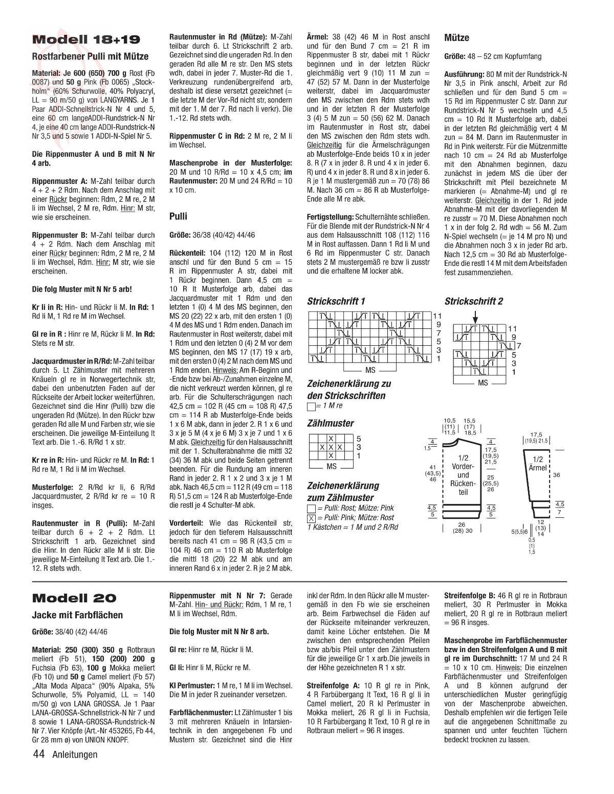 Page_00044.jpg