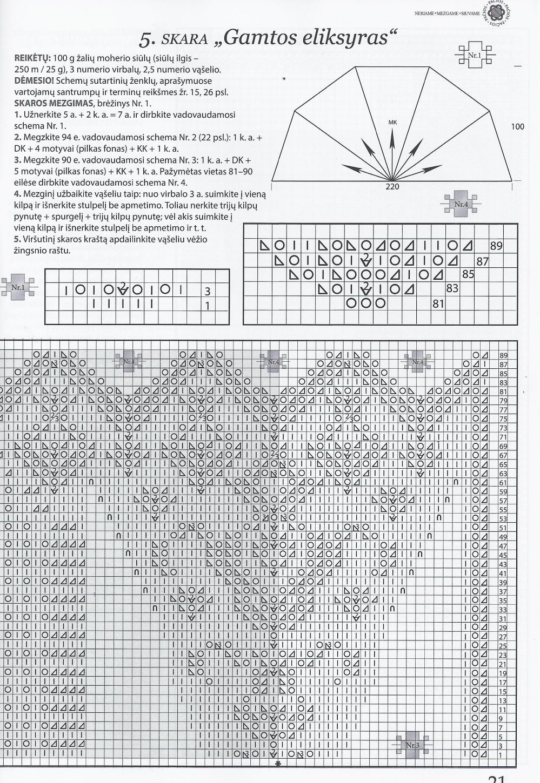 scan0077.jpg