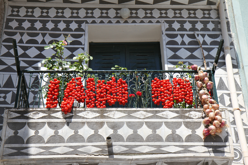 All-sizes-Balconies-with-TomatoesOnions-Flickr---Photo-Sharing.png