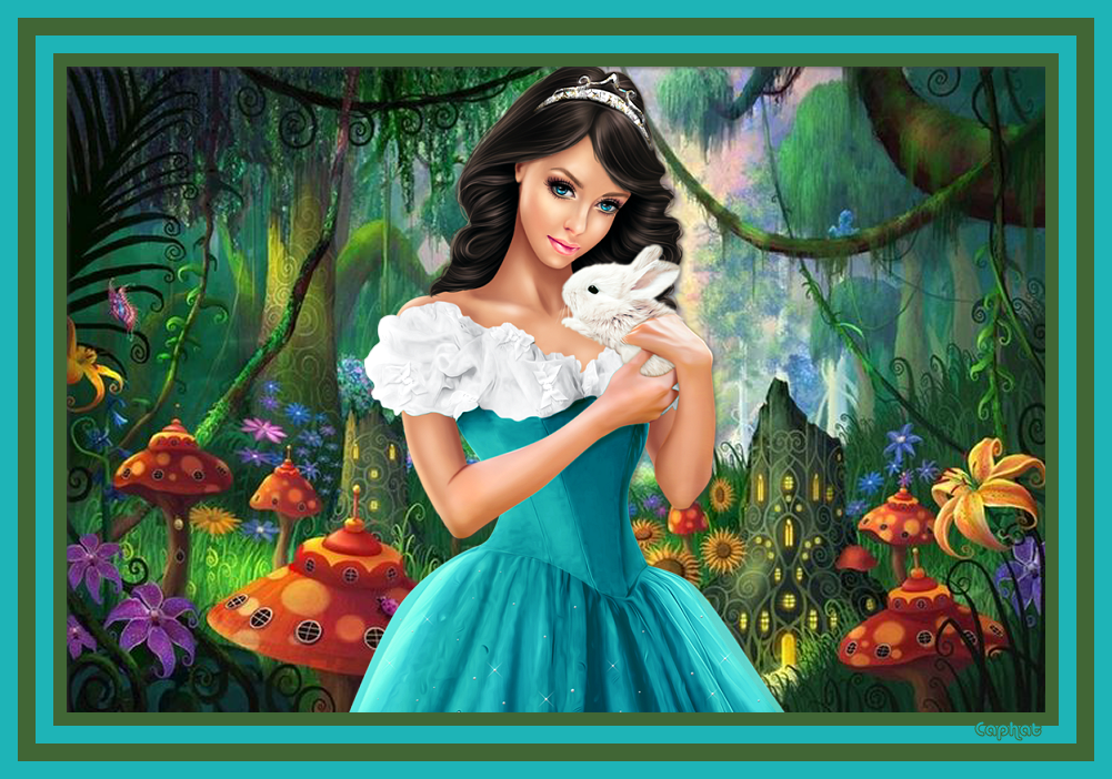 Collage-Princess-Alice-With-White-Rabbit.png