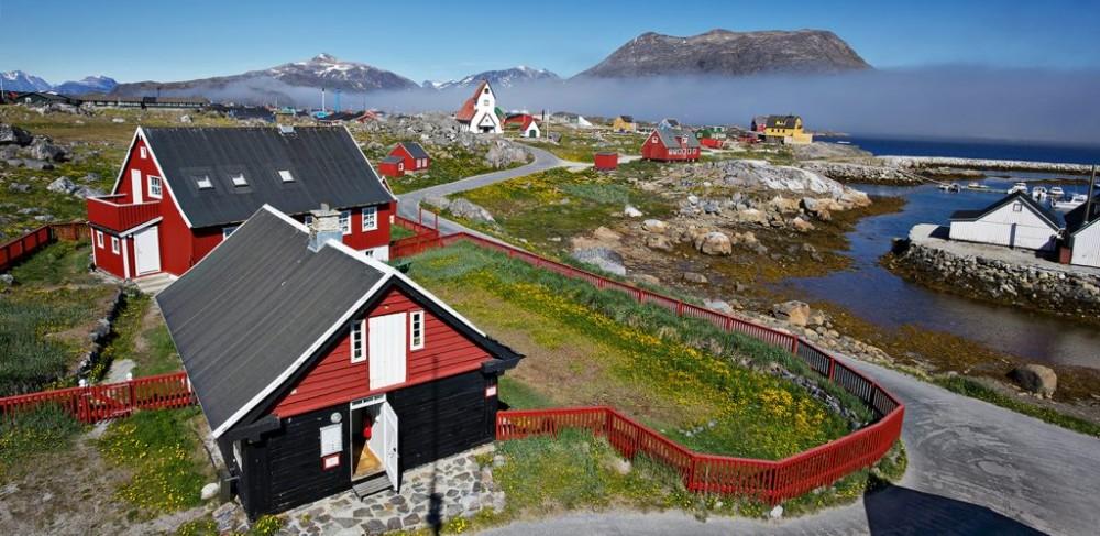 Chuyen-phat-nhanh-di-Greenland-1024x499.jpg