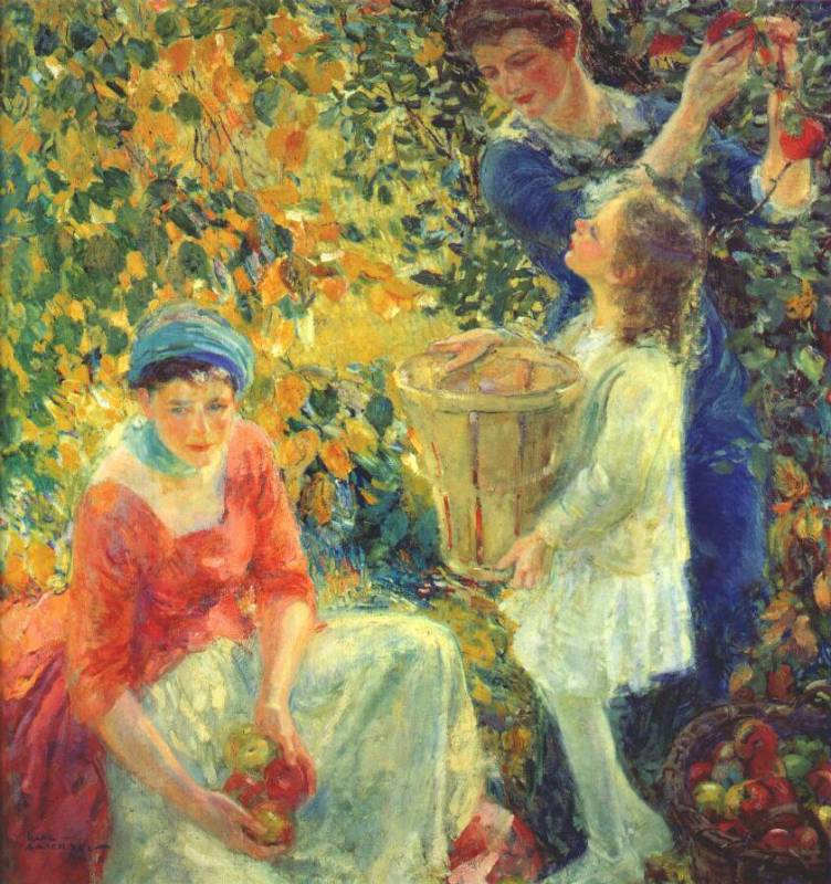 anderson-the-apple-gatherers-1912-artfond.jpg