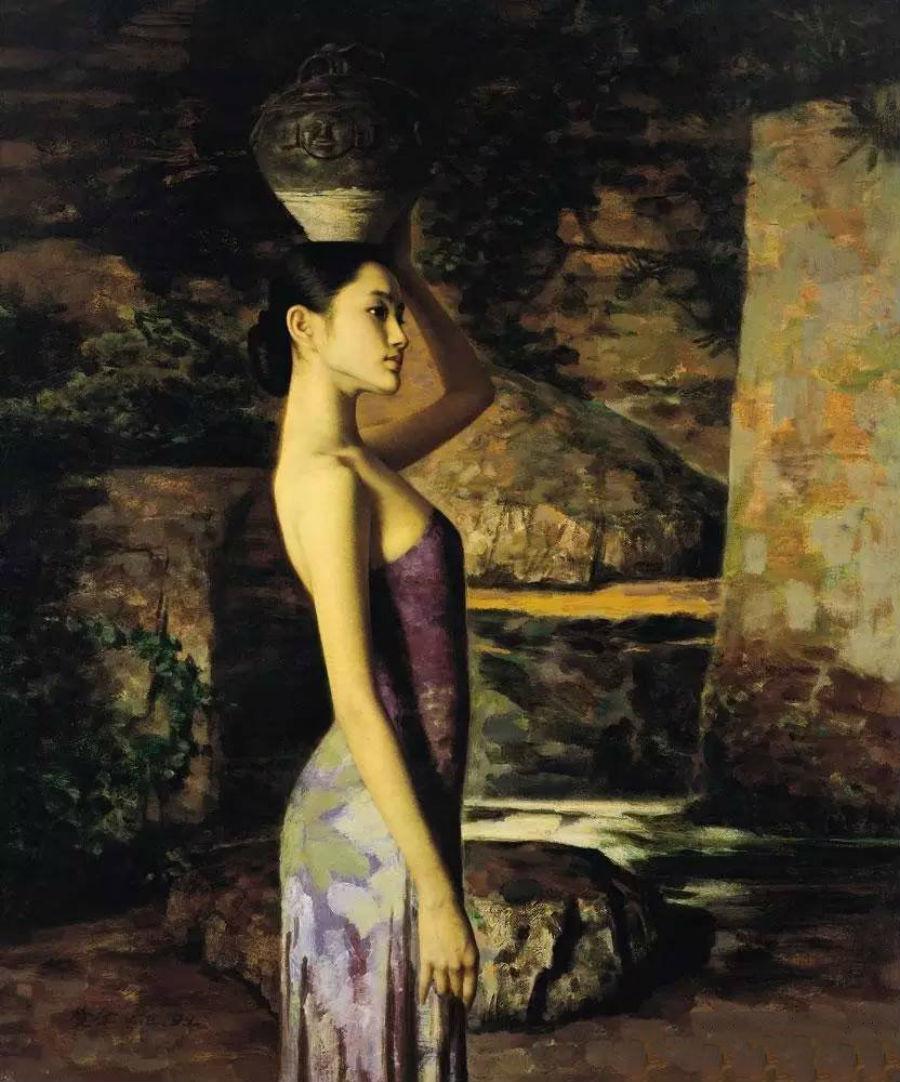 Xie-CHUYU----Catherine-La-Rose-38.jpg