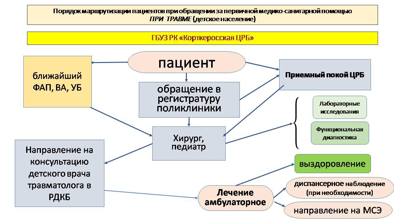 KORTKEROS1.jpg