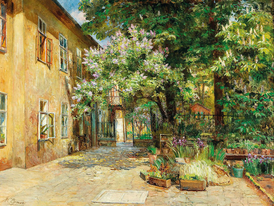 1024px-Marie_Egner_-_A_view_of_the_courtyard.jpg