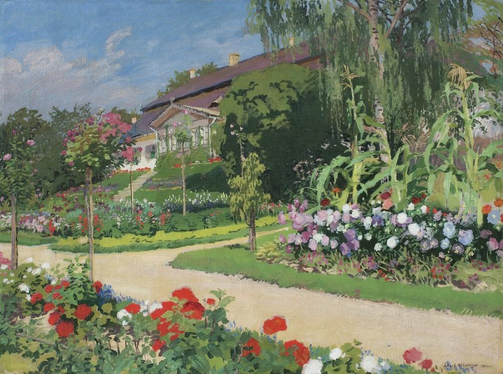 Jozef-Mehoffer-DWOREK-I-OGROD-W-JANKOWCE-AGRAART-1914-550-000.jpg