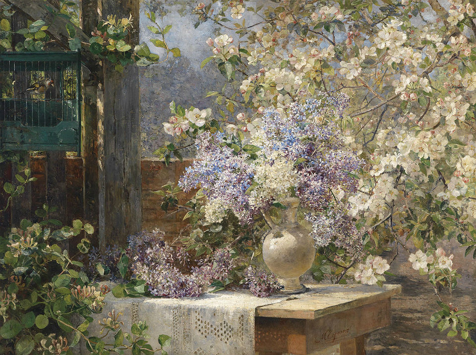 Marie_Egner_-_In_The_Blossoming_Bower.jpg