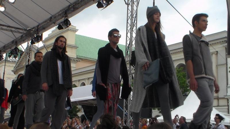 Warsaw-Fashion15.jpg