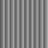 KIE-VERTIK1-2.jpg