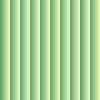 KIE-VERTIK1-8.jpg
