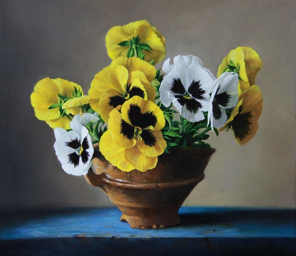 900_Pieter-Wagemans_gele-viooltjes30-x-40.jpg