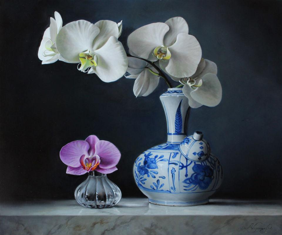 wagemans-kenyd-vase-1-1.jpg