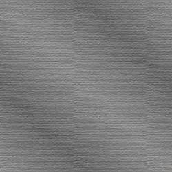 KIE-TEKSTURA-DP-2.jpg