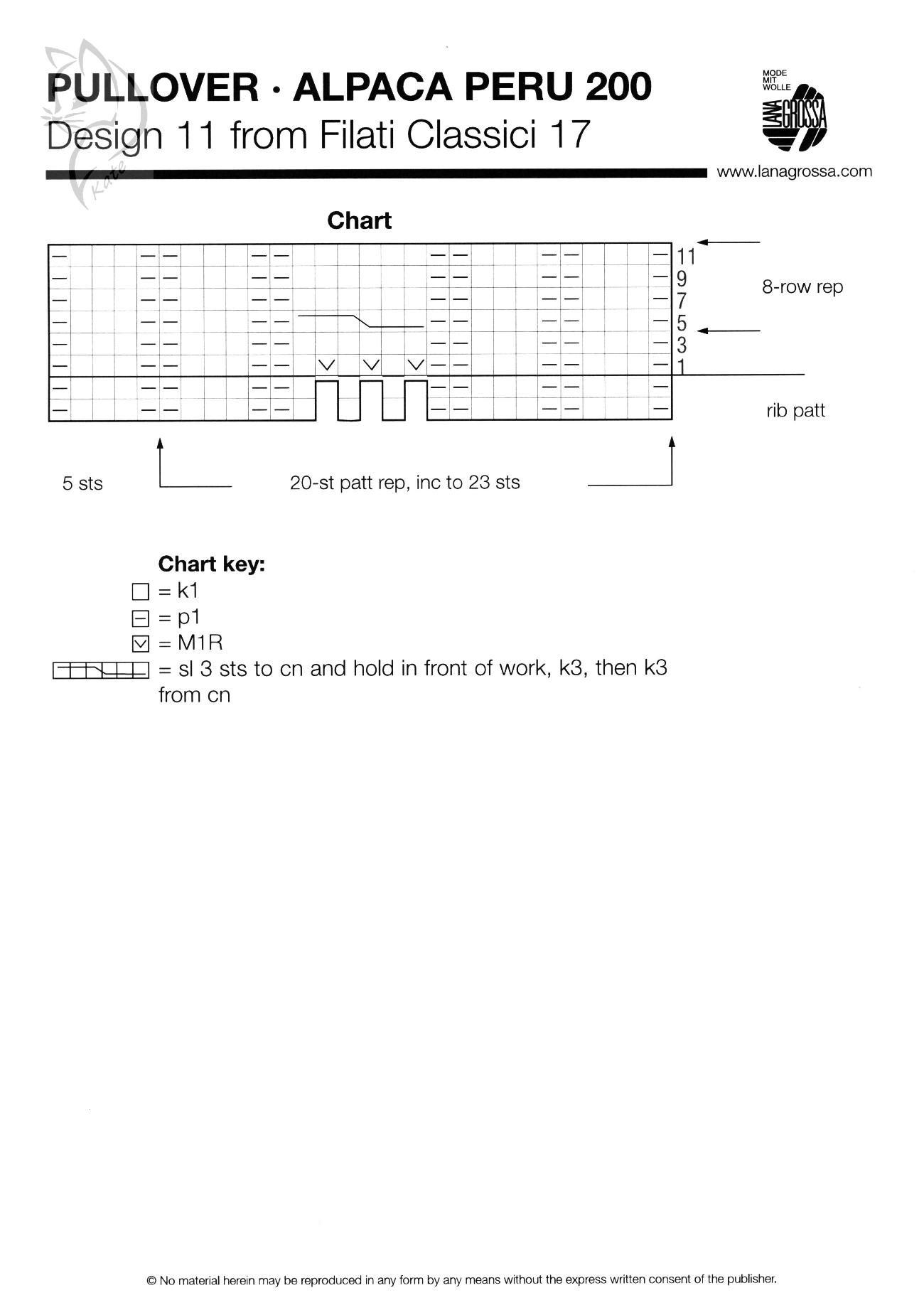 Page_000724c840236f5db458d.jpg