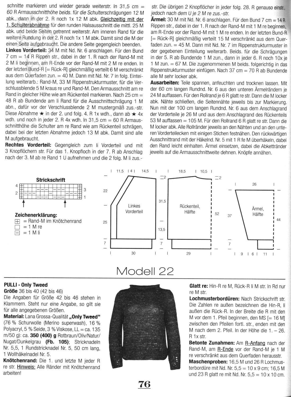 Page_00076d2c375f41b12bed2.jpg