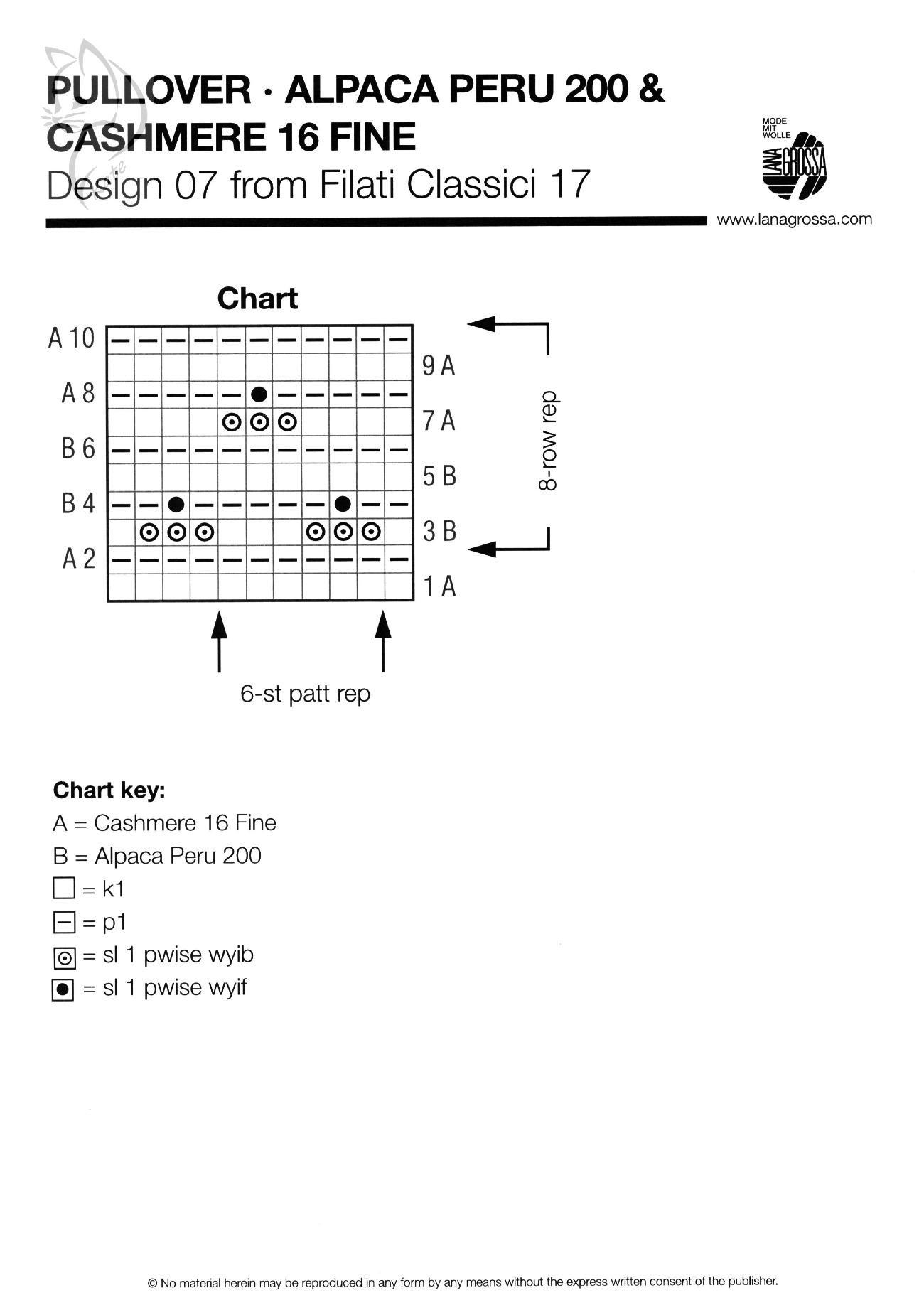 Page_00126.jpg
