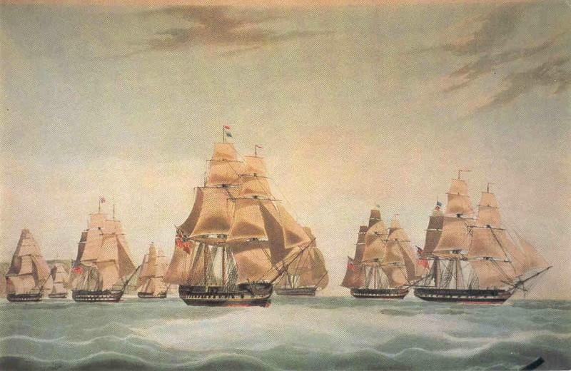 Fleet-leaving-St-Helena.jpg