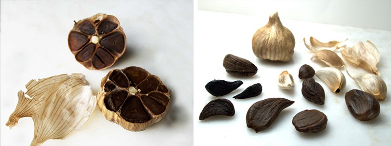 Brod-and-Taylor-black-garlic-whole-and-cloves.jpg