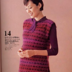 Lets-knit-series-39-sp_17.th.jpg