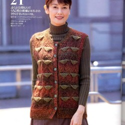 Lets-knit-series-39-sp_26.th.jpg