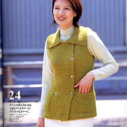 Lets-knit-series-39-sp_29.th.jpg