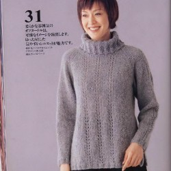 Lets-knit-series-39-sp_38.th.jpg