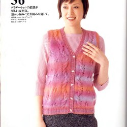 Lets-knit-series-39-sp_44.th.jpg