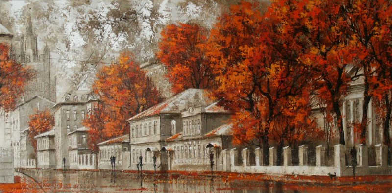 1350082951-0016693-www.nevsepic.com.ua.jpg