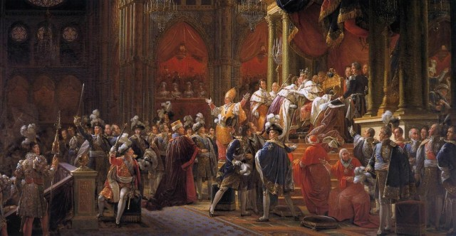Coronation_of_Charles_X_of_France_by_Francois_Gerard_circa_1827.jpg