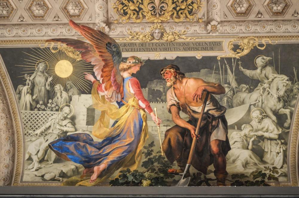detail-of-a-fresco-in-candelabri-gallery-pio-clementino-museum-vatican-museum-rome-lazio.jpg